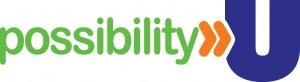 PossibilityU logo